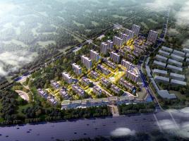 北京城建·国誉府