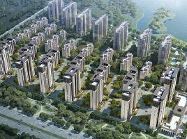 定远东菱城市新地