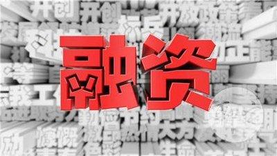 上海推出租赁用地152幅租购并举住房体系将继续完善