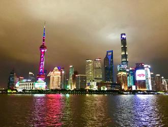 上海楼市调控从紧从严 对优先购房者实施5年限售