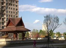 哈尔滨出台15条措施 支持民营经济和中小企业发展