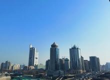 哈尔滨一家医院涉嫌欺诈骗保 已移交公安部门