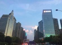 合肥集中供地:合肥城建4709.25万竞得肥西县地块 溢价率162.5%