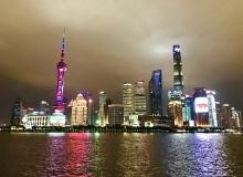 上海公布第一批集中供地时间 19宗地块挂牌出让 12宗地块竞价出让