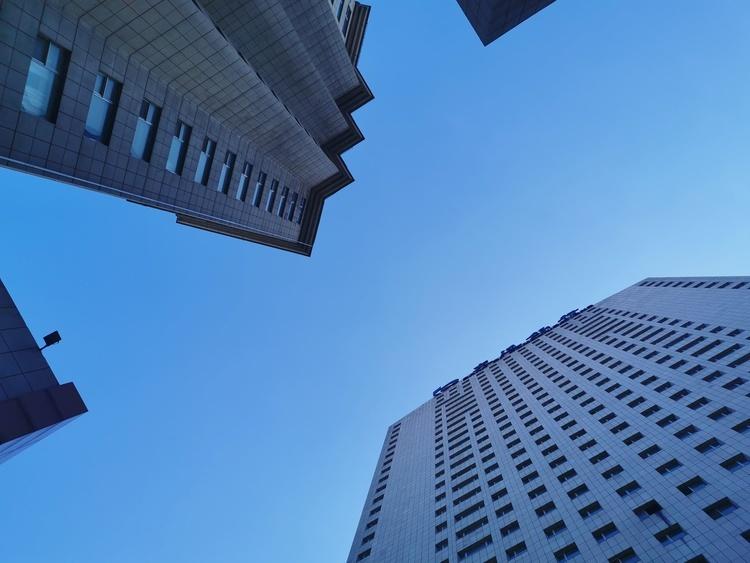 LPR连续10月不变!房贷监管趋严,有银行上调利率