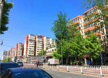 上周武汉最新二手房价排行来啦!武昌区稳居第一