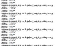 拿证速递|江铃新力臻园又领1栋预售 8#232套房源将入市