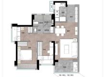 深圳学位房一般在哪里买最划算?深圳学位房一般在哪里买