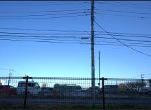 停电通知!5月7日-13日,松北这些地方要停电