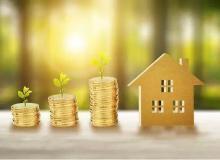 央行:若经营贷违规流入房地产不及时遏制 影响调控实施效果