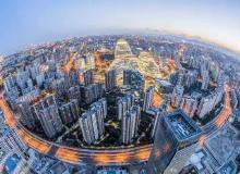 2021新型城镇化建设重点任务路线图敲定